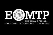 Escuela Oficial de Maestros Tatuadores y Piercers