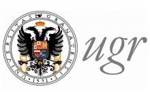 Universidad de Granada - Posgrado