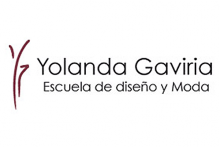 Escuela de Moda Yolanda Gaviria