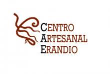 Centro Artesanal Erandio