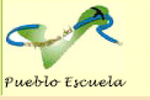 Centro educativo Medioambiental