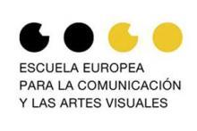 Escuela Europea para la Comunicación y las Artes Visuales