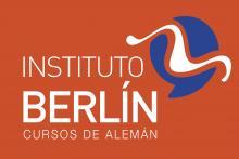 Instituto Berlin Alicante
