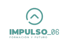 IMPULSO_06