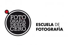 Fotografía Desde Cero