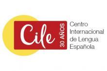 CILE - Centro Internacional de Lengua Española