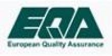 Eqa European Quality Assurance Spain