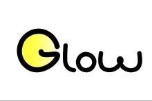 Glow Photo School