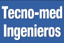 Medical Technologies Network - Tecno-med Ingenieros