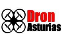 DronAsturias