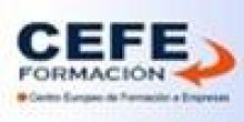 CEFE Formación