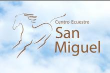 Centro Ecuestre San Miguel