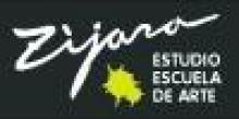 Escuela de Arte Zíjara ( ACAZ Asociación Cultural de Arte Zíjara )