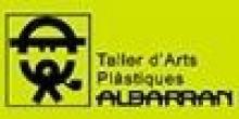 Albarran Taller de Artes Plásticas