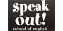 Speak Out! School of English