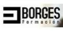 Borges Formación