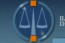 l'Il·lustre Col·legi d'Advocats de Lleida
