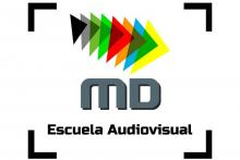 Escuela Audiovisual MasterD