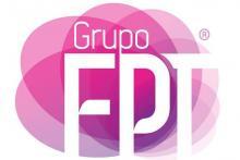 Grupo FPT - EPISHOP