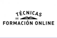 TÉCNICAS DE FORMACIÓN ONLINE , S.L.