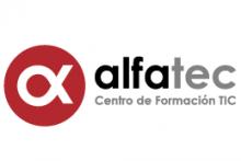 Centro de Formación TIC Alfatec