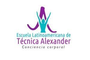 Escuela Latinoamericana de Técnica Alexander