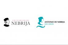 Universidad - Nebrija