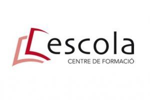 AESFORM - l'Escola CENTRE DE FORMACIÓ