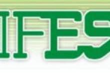 IFES - Cataluña