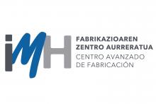 Instituto Máquina Herramienta