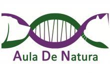 Aula De Natura - ADN