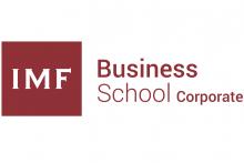 IMF Business School Executive