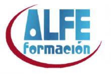AFIRE FORMACION