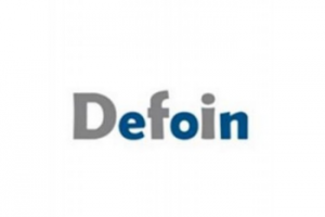 Defoin