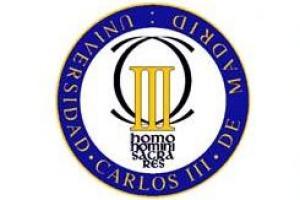 Universidad Carlos III de Madrid.