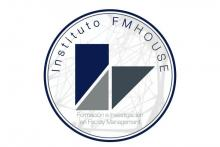 Instituto FMHOUSE