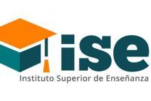 INSTITUTO SUPERIOR DE ENSEÑANZA