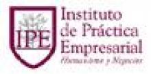 Instituto de Práctica Empresarial