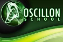 Oscillon School
