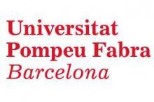 UPF - Facultat de Ciències de la Salut i de la Vida