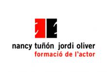 Estudi Nancy Tuñón