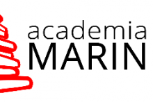 Academia Marín