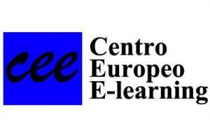 CEE Centro Europeo E-learning