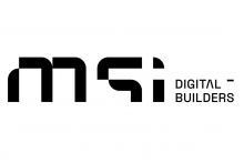MSI Academy