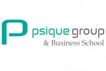 Psique Group & Business School.
