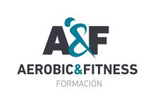 Aerobic and Fitness Associació