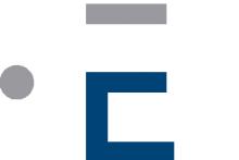 EPAE - Escuela de Prácticas en Asesoría Empresarial