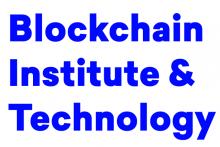 BIT- Blockchain Institute & Technology