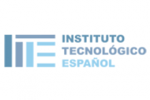 INSTITUTO TECNOLÓGICO ESPAÑOL