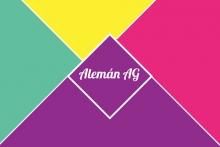 Alemán AG